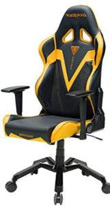 DX Racer Valkyrie Series